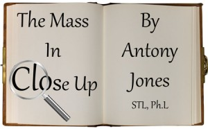 the-catholic-mass-in-close-up